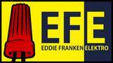 Logo elektricien Eindhoven